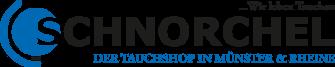 Schnorchel – der Tauchshop im Münsterland
